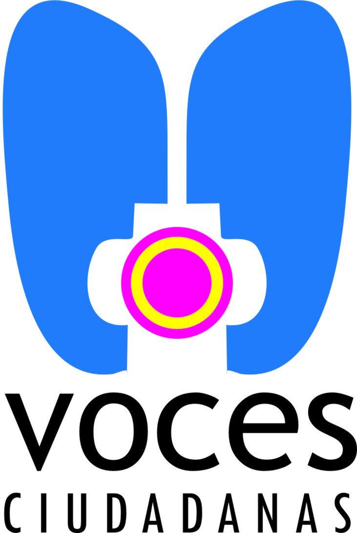 Voces Ciudadanas